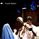 CCD 2018 Confirmation Class _ Live Stations of the Cross photo album thumbnail 6